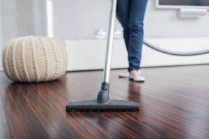 Ferndown house cleaning service
