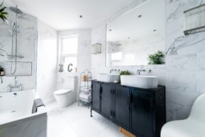 Ringwood house cleaning services